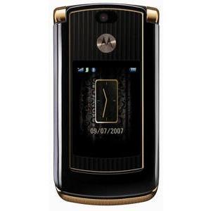 Photo of Motorola RAZR2 V8 Mobile Phone