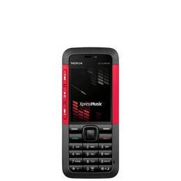Nokia 5310 Reviews