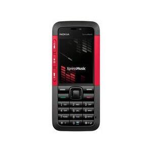 Photo of Nokia 5310 Mobile Phone