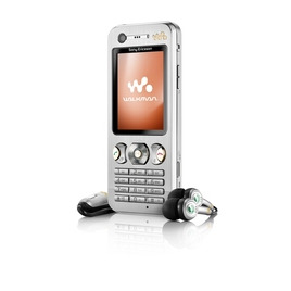 Sony Ericsson W890 Reviews