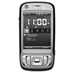 Photo of HTC TyTN II Mobile Phone