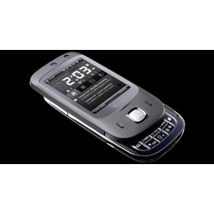 Photo of HTC Touch 3G Mobile Phone