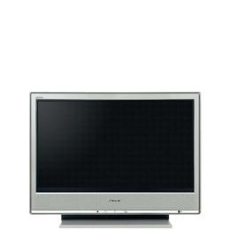 Sony KDL20S3020 Reviews