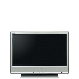 Sony KDL20S3020 Reviews