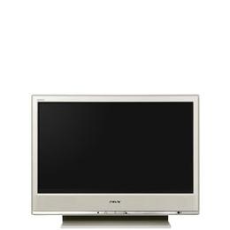 Sony KDL20S3030 Reviews