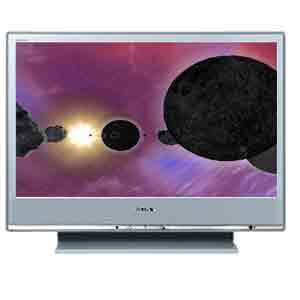 Photo of Sony KDL20S3070 Television