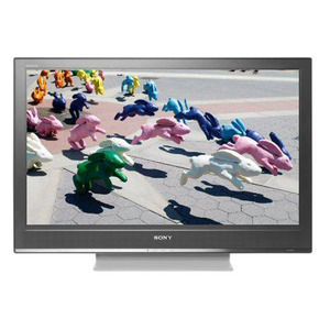 Photo of Sony KDL32S3020 Television