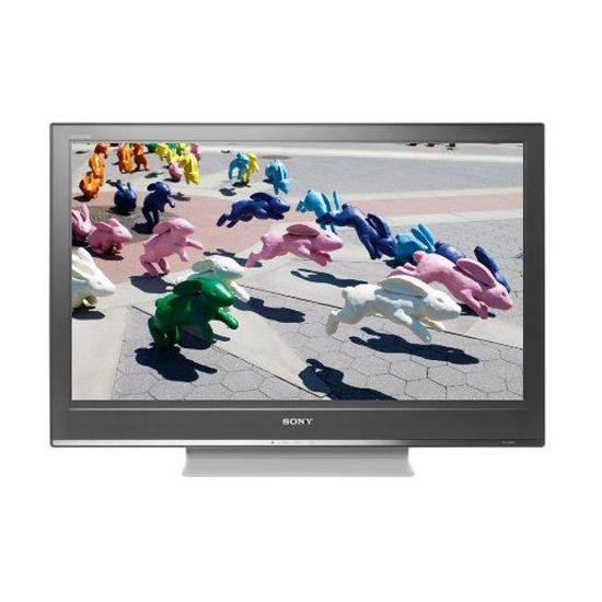 Sony KDL32S3020