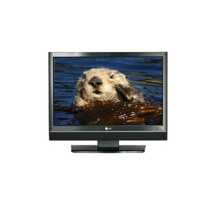 Photo of LG 22LS4D Television
