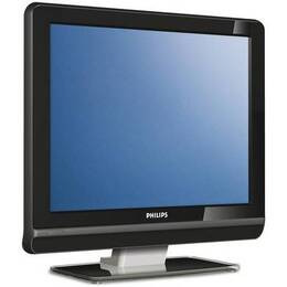 Philips 20PFL5522D Reviews