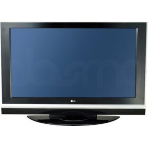 Photo of LG 60PC45 Television