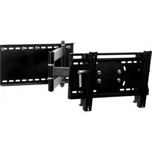 Photo of Select Mounts 2060 Cantilever TV Stands and Mount