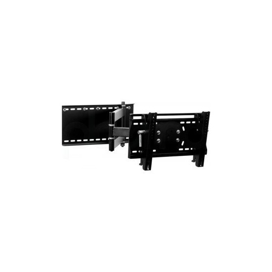 Select Mounts 2060 Cantilever
