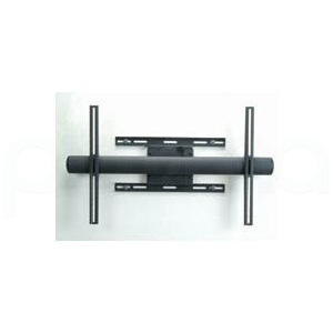Photo of Premier Mounts RFM TV Stands and Mount