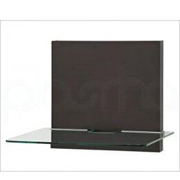 Omnimount MWF-16 Modular wall furniture Reviews