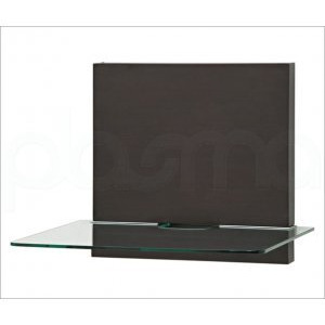 Photo of Omnimount MWF-16 Modular Wall Furniture TV Stands and Mount