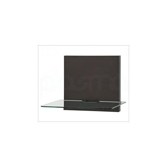 Omnimount MWF-16 Modular wall furniture
