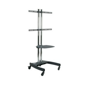 Photo of Premier Mounts BW60UFA TV Stands and Mount