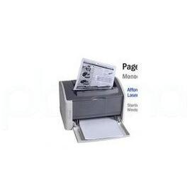 Konica Minolta PagePro 1400W  Reviews