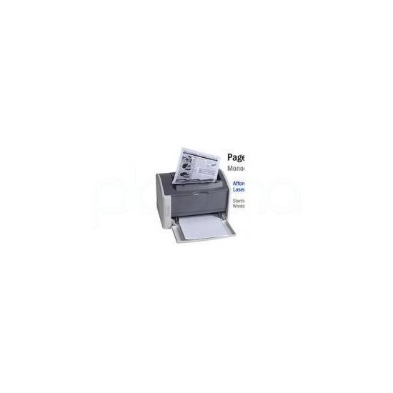 Konica Minolta PagePro 1400W