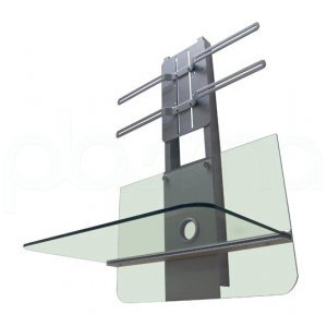 Photo of MDA DESIGNs ZIN321790-CLI TV Stands and Mount