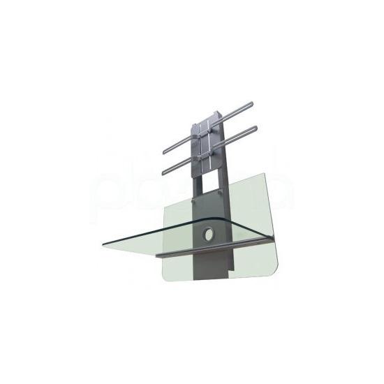 MDA Designs ZIN321790-CLI
