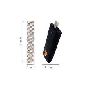 Photo of Option Icon 2 USB Modem Modem
