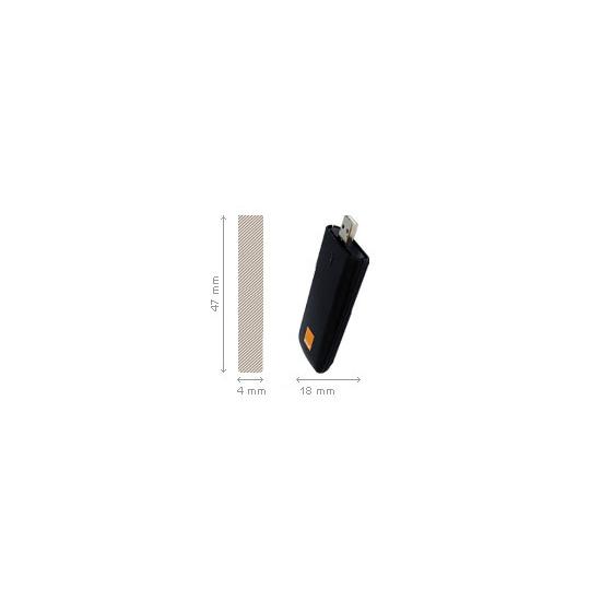 Option Icon 2 USB Modem