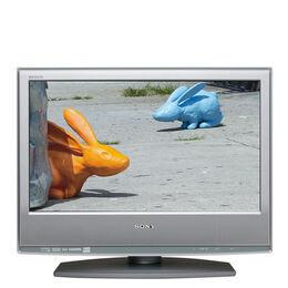 Sony Bravia KDL20S4020 Reviews