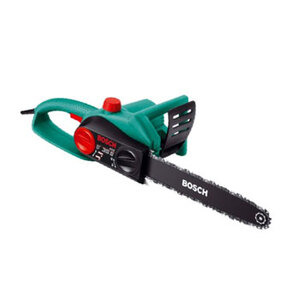 Photo of Bosch AKE-35 SDS 1700W Electric Chainsaw Garden Equipment