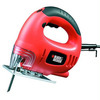 Photo of Black and Decker 230V 450W Jigsaw Power Tool