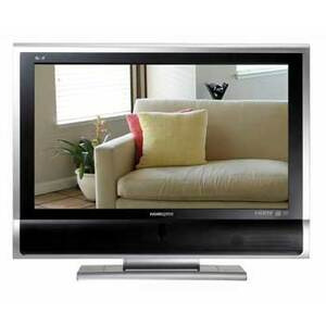 Photo of Hannspree XV GT03-37E2-000G Television