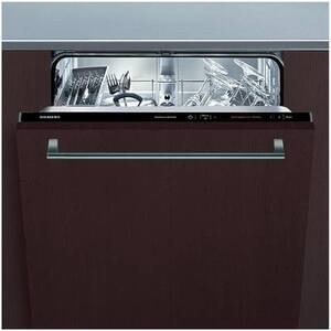 Photo of Siemens SE60T392GB Dishwasher