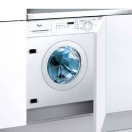Whirlpool AWZ514D Reviews