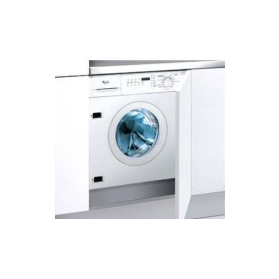 Whirlpool AWZ514D