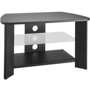 Photo of Alphason Essentials TVU32-B TV Stands and Mount
