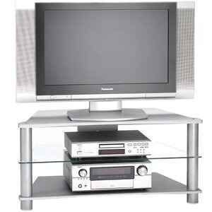Photo of Alphason FTV3 TV Stands and Mount