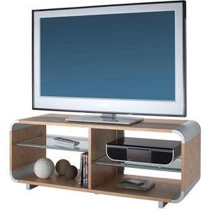 Photo of Atacama AT2 Surround Speaker Stands Audio Accessory