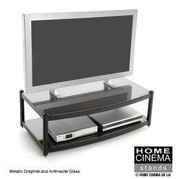 Atacama Equinox Plasma & LCD TV Support Reviews