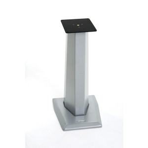 Photo of Atacama SE10 Speaker Stands Furniture