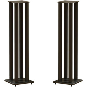 Photo of Atacama SL 1000 Speaker Stands Audio Accessory