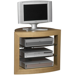 Photo of Audinni AU104 TV Stands and Mount