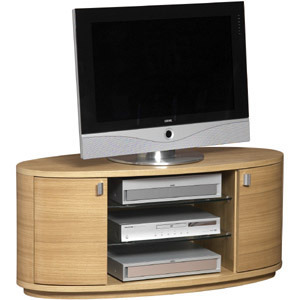 Photo of Audinni AU106 TV Stands and Mount