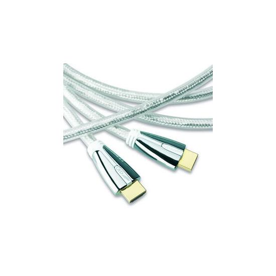 QED QUNEX HDMI-SR Cable