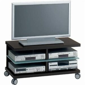 Photo of Jahnke PR370 TV Stands and Mount