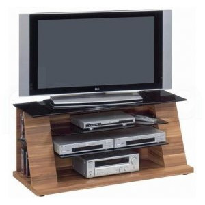 Photo of Jahnke Luxor 1300 TV Stands and Mount