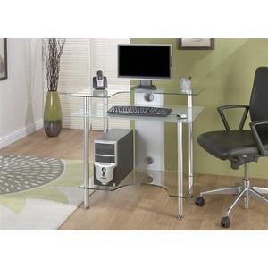 Photo of Jual PC002-SRF Computer Desk Computer Desk