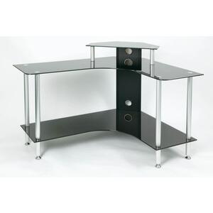 Photo of Jual PC003-LCB Computer Desk Computer Desk