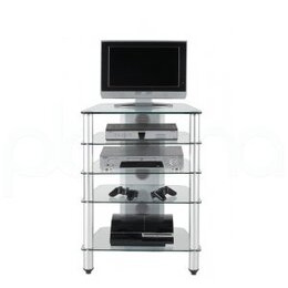 Jual Furnishings JF005 Reviews
