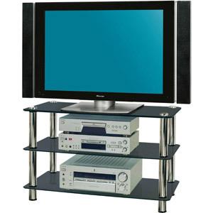 Photo of Optimum AV30 TV Stands and Mount